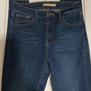 LEVIS women's pants